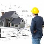 Home builders2