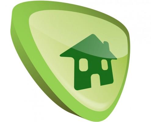 home insurance Red Deer